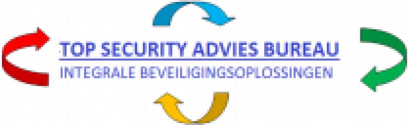 TOP Security Advies Bureau